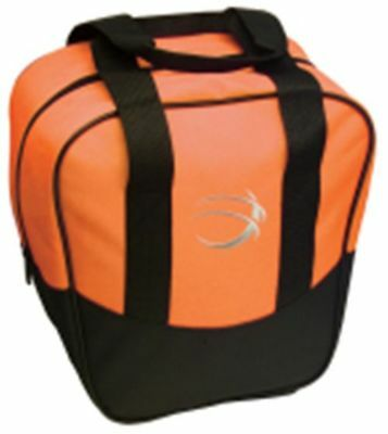 BSI NOVA 1-Ball Bowling Bag Brand New! Assorted Colors Available!