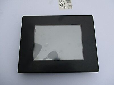 Automation Direct Ea7-T10C+11124B113 Touch Screen