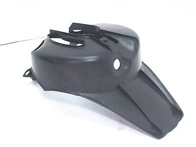 Piaggio Front Inner Under Mudguard Guard 2005 Typhoon 50cc Scooter