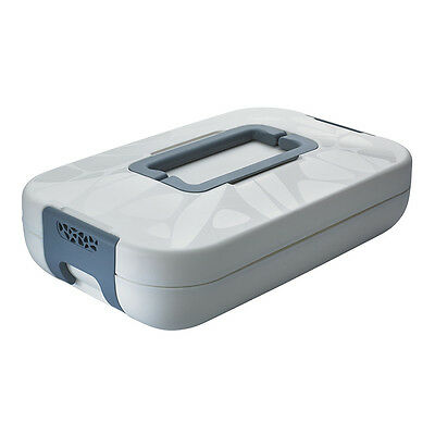 2.8L alfi® Chef Carrier Insulated Food Carrier
