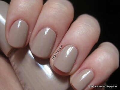 Essence - Vernis à ongles - The Gel Nail Polish - 36 dare it nude