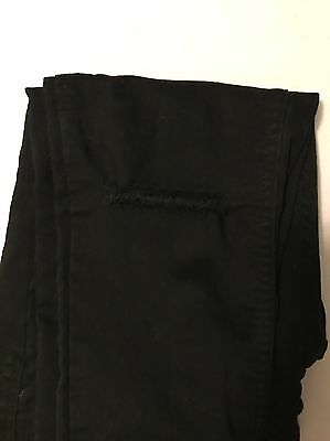 Women's Maternity Over Bump Jeans Size 10