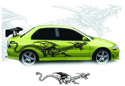 Fast and Furious Vectors 6000+ Images EPS AI JPEG Clipart Plotter Cutter Vinyl.