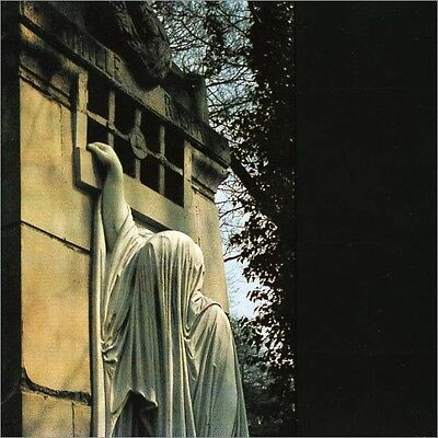 Dead Can Dance - Within The Realm Of A Dying Sun Vinyl LP NEU 0554030