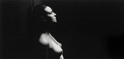 "Monica Bellucci in ""Irreversible"" 2002, press kit mit 3 Originalfotografien"