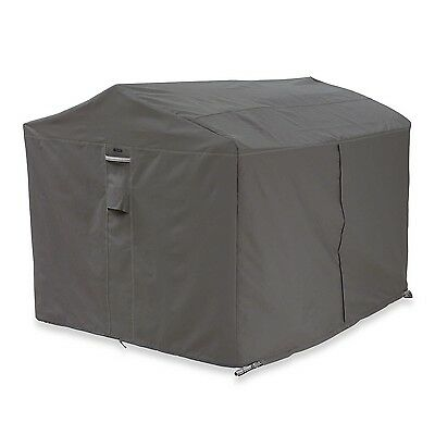 Classic Accessories 55-170-015101-00 Ravenna Canopy Swing Cover