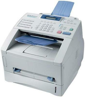 Brother FAX-8360 P