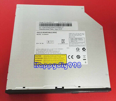 DELL STUDIO XPS 1645 NOTEBOOK HLDS GA11N SATA DVDRW WINDOWS 7 64BIT DRIVER