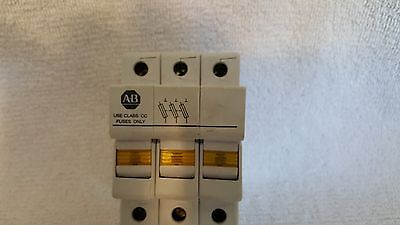 Allen Bradley - Part #1492-Fb3C30-L