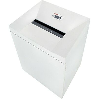 HSM Pure 630 Strip-Cut Shredder - 2361