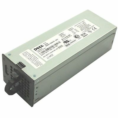 Alimentazione DELL 06F777 per Poweredge 2500/4600