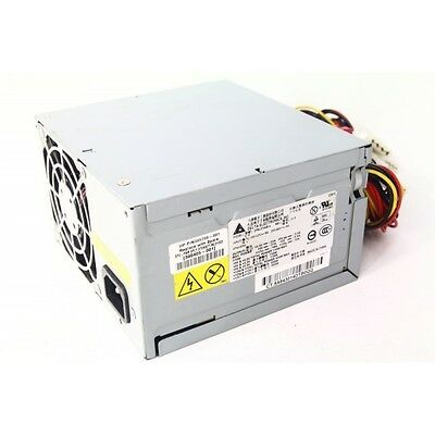 Alimentazione HP DPS-370AB A per Proliant ML310