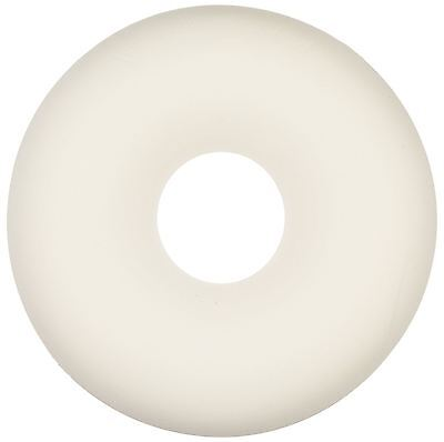 Dunlopillo Surgical Ring Cushion Latex Doughnut Haemorrhoid Piles Pillow