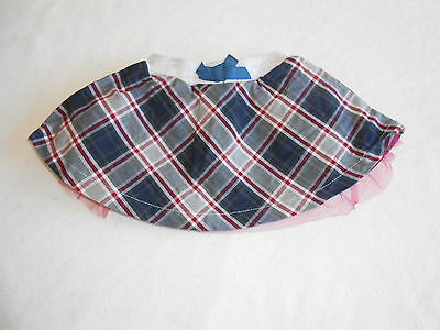 Baby Girls Clothes - Pretty Newborn Skirt - We Combine Postage