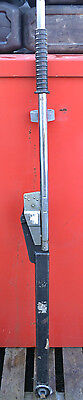 "3/4"" Norbar Industrial Torque Wrench Model 5R"