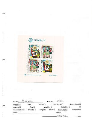 Lot of 56 Portugal MNH Mint Never Hinged Stamps #95057 X