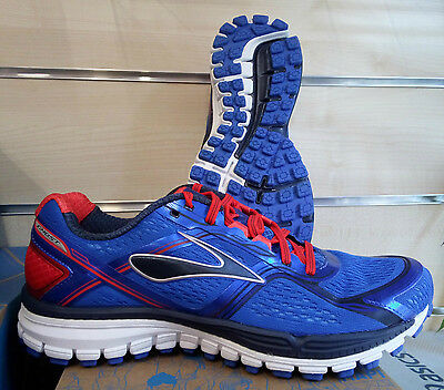 Scarpe Running Brooks Uomo Categoria A3 Mod.GHOST 8