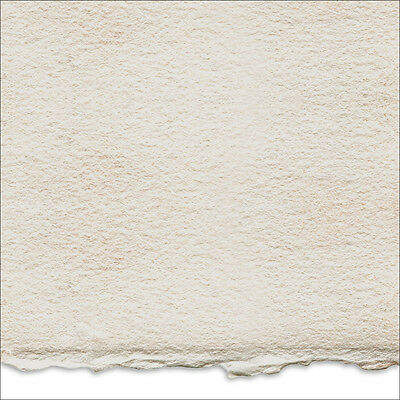 Oil Painting Paper Arches For Oil Painting (Huile) Paper Sheets