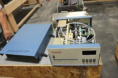 Thermo Environmental 17C NH3 Analyzer WITH CONVERTER