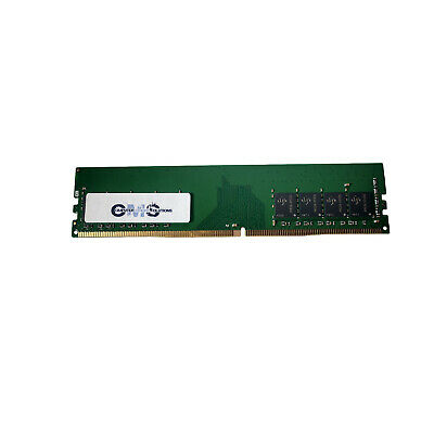 Micro 8GB Memory RAM Compatible with Dell® Optiplex 3040M 1X8GB by CMS A8