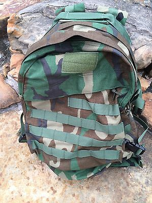 LONDON BRIDGE TRADING -Standard Three Day Assault Pack LBT-1476A(FREE SHIPPING)