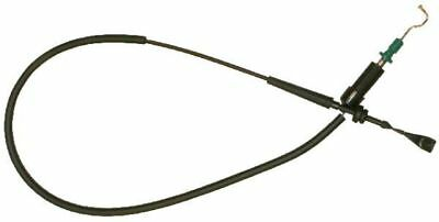 Throttle Accelerator Cable Assembly Replacement Spare Part - First Line FKA1066