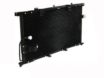 Holden VR VS Commodore Air Conditioning A/C Condenser 93-97 HSV V6 V8 Condensor