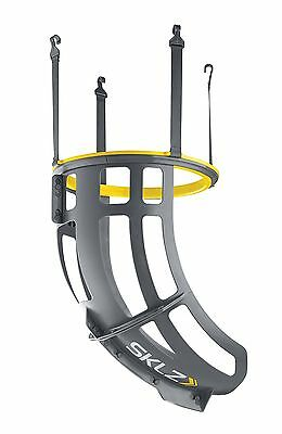 SKLZ Kick-Out 360 Degree Ball Return System