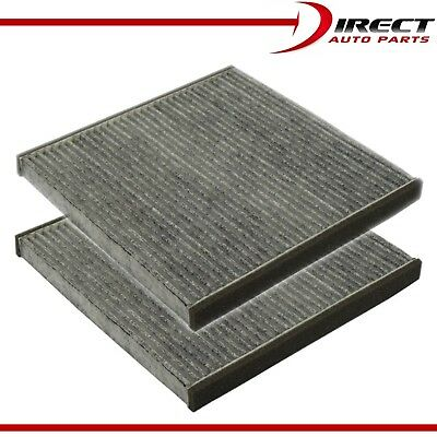 Denso 453-2039 Cabin Air Filter for 88568-02020 24873 P3754 C35491 HVAC zz