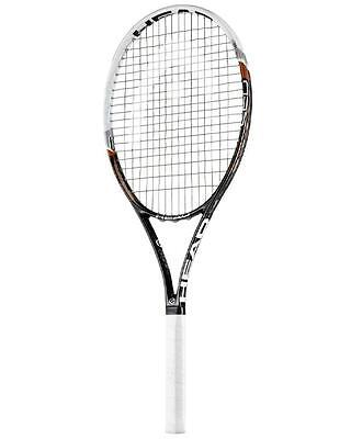 Head youtek graphene speed mp,pro,s,rev racchetta incordata con la tua corda