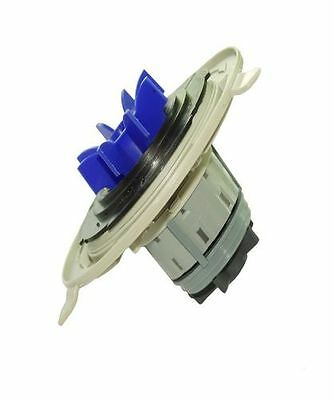 524285P Motor Rotor Fisher and Paykel Dishdrawer