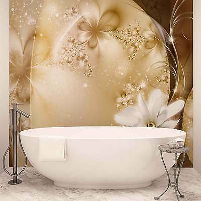 WALL MURAL PHOTO WALLPAPER XXL Flower (3331WS)
