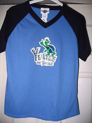 Dr Seuss Yertle The Turtle Ladies Top Medium Or Large Brand  New!! Very Rare