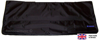 Yamaha Electronic Keyboard Dust Cover For Yamaha YPT 255 PSR E253