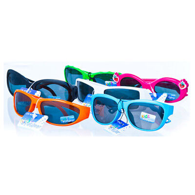 Lot of 48 Pairs Wholesale Children's Kids Sunglasses Shades FREE SHIPPING!