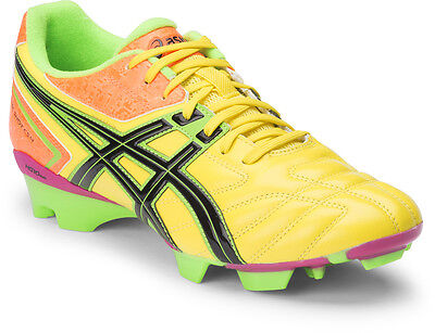75a4367824bb ASICS LETHAL SHOT Cs 4 Football Boots (2490) -  164.95