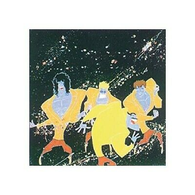 Queen - A Kind of Magic - Queen CD 7NVG The Cheap Fast Free Post The Cheap Fast