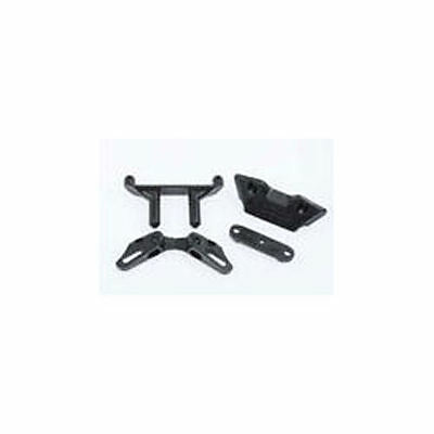 HoBao Front Body Mount Accessories � Hyper ST Pro - H86202