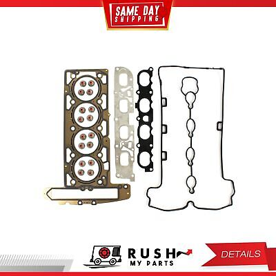 2005 TO 2007 Chevy Cobalt SS Head Gasket Set WITH Head Bolts