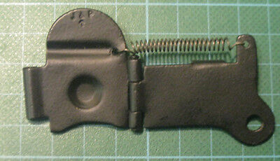"WW1 SMLE Muzzle Cover ""The Flanders Mud Flap"" FF.01"