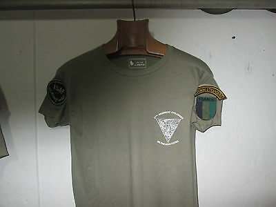 French Foreign Legion Etrangere - 2 REP-Afghanistan-ISAF -size M....
