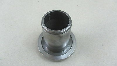 5C Collet Sleeve For  South Bend Heavy 10 Or Logan 11  Lathe