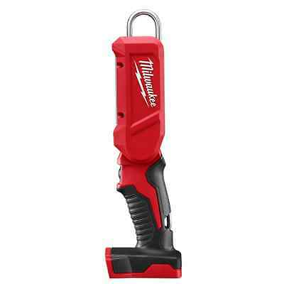 Milwaukee 2352-20 M18 LED Stick Light -NEW  (bare tool)