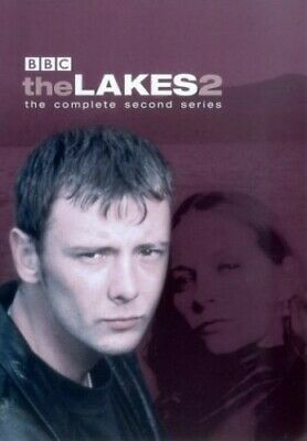 The Lakes : Complete BBC Series 2 [1998] [DVD] - DVD  FPVG The Cheap Fast Free