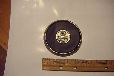 Union 76     Gas Station Collectible  Auto Truck Restaurant  COASTER