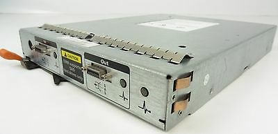 TH262 Dell Powervault MD1000 SAS Controller EMM Interface