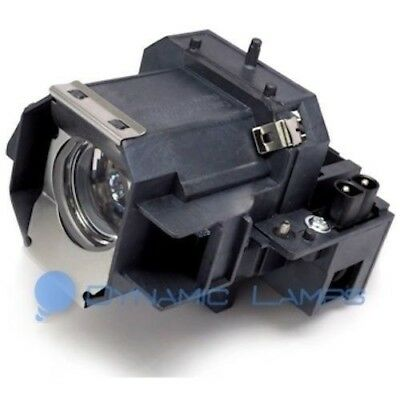 EMP-TW1000 EMPTW1000 ELPLP39 Replacement Lamp for Epson Projectors