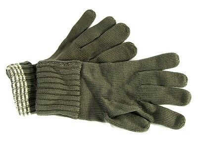 Austrian Od Wool Glove (2-Pack)
