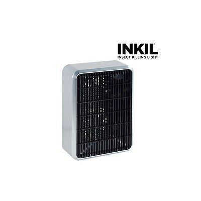 Lampe Antimoustiques Inkil T1200 - Neuf