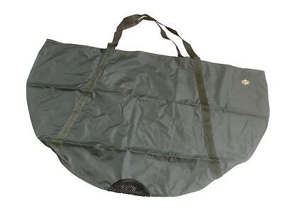 JRC Tackle- Nylon Weigh Sling